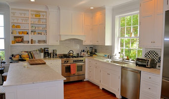 97 WILLIAM STREET, VINEYARD HAVEN, MA 02568