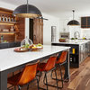 20 Dream Home Ideas From This Week's Stories