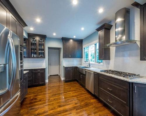 Premium mid sized kemper cabinets home design ideas - Kemper kitchen cabinets reviews ...