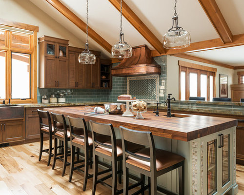 Our 50 Best Craftsman Home Design Ideas Amp Remodeling