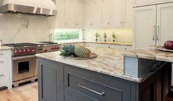 Best Kitchen And Bath Designers In Jamestown, NY | Houzz