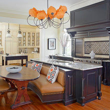 Charleston Kitchen Room of the Day