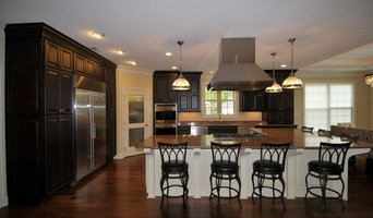 Best Kitchen And Bath Designers In Binghamton NY
