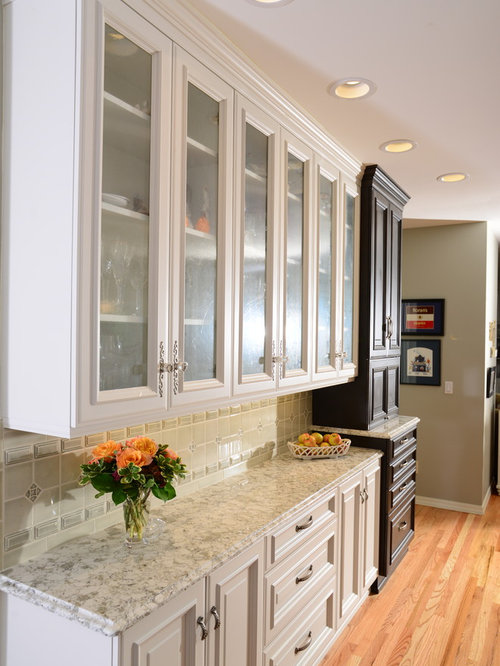 Pental Ideas Pictures Remodel And Decor