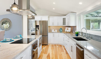 Best 15 Home Improvement Professionals in San Francisco | Houzz