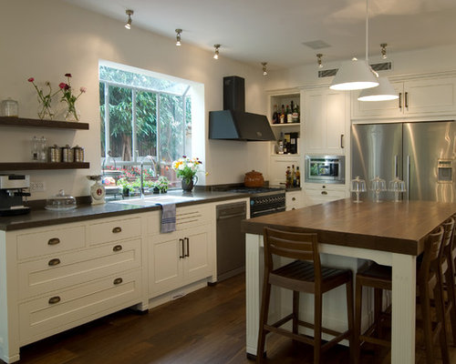 kitchen garden window ideas, pictures, remodel and decor