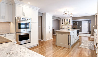 Best Design Build Firms In Portsmouth NH