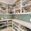 7 Household Items to Get Rid of Right Now