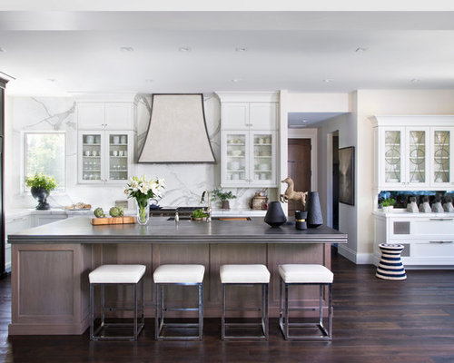 design kitchen cabinet kitchen design ideas amp remodel pictures houzz 3174