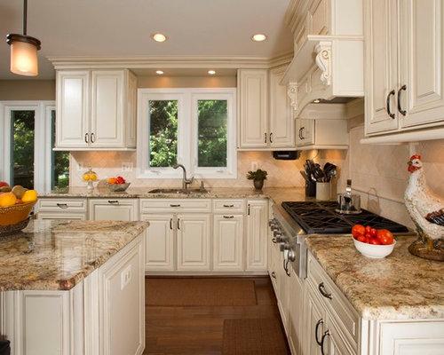 Rejuvenate Kitchen Cabinets