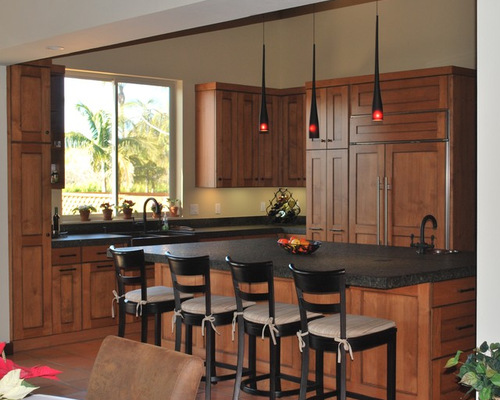 san diego kitchen remodel - Kitchen Design San Diego