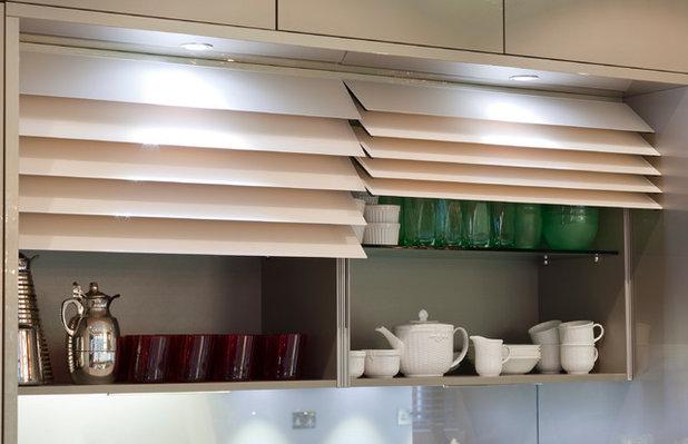 I consigli dell esperto come scegliere i pensili della cucina - Pistoni vasistas cucina ...