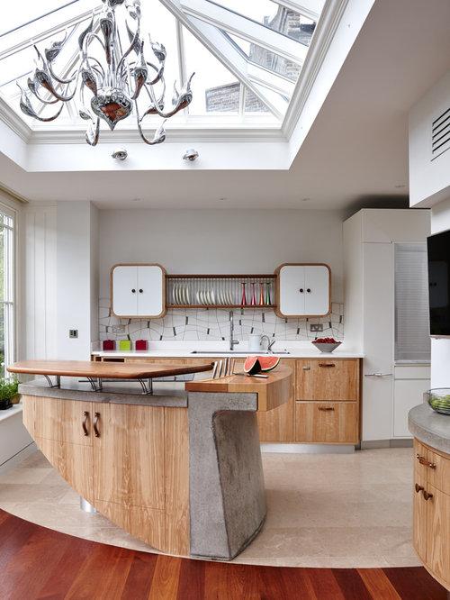 multi level kitchen island design design ideas amp remodel multi level kitchen island design design pictures