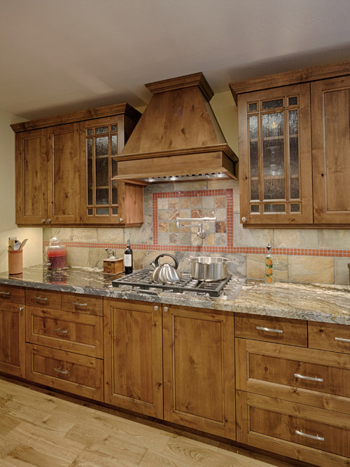 Southwestern Kitchen Design Ideas Amp Remodel Pictures Houzz