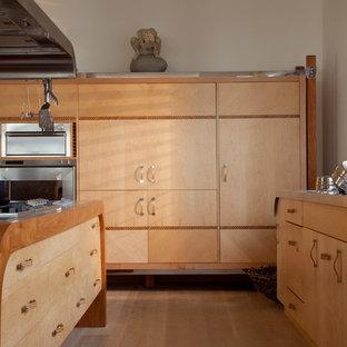 Cucina country Hampshire - Foto e Idee per Ristrutturare e Arredare