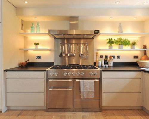 Range Cooker Home Design Ideas Renovations Amp Photos