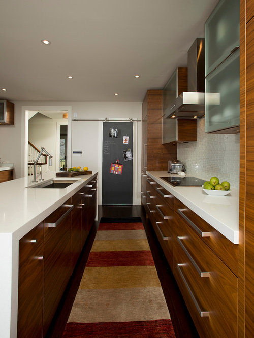 contemporary kitchen images a modern take in town alexandria 2496