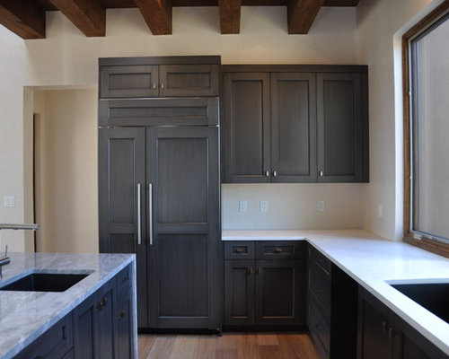 Modern Albuquerque Kitchen Design Ideas Remodel Pictures Houzz