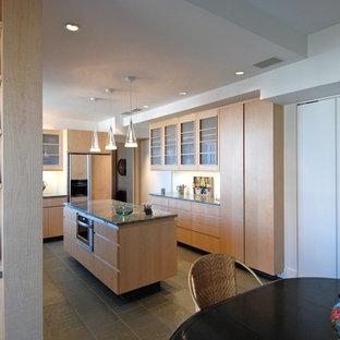 Asian Home Design Ideas Amp Designs In Kansas City Mo