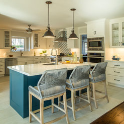 By Design Interiors Inc Houston Tx Us 77069 Houzz