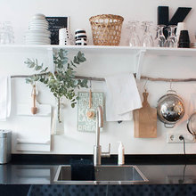 10 Creative Ways to Give Your Kitchen a Boost