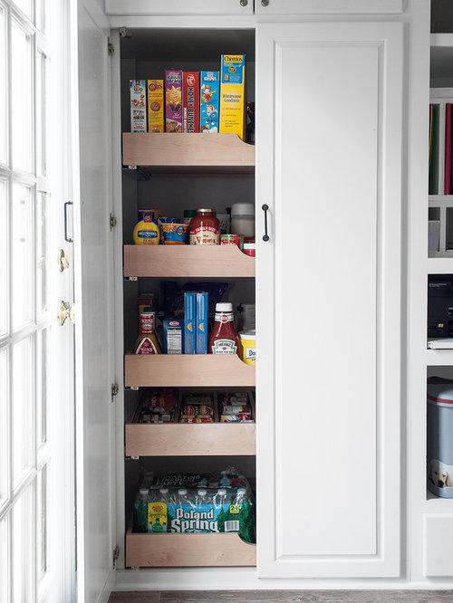 Locked Liquor Cabinet | Houzz