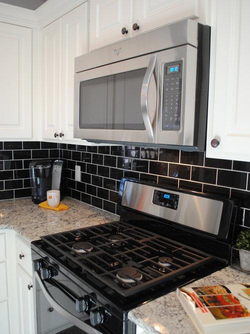 Küche Schutzwand küchenrückwand vinyl tische für die küche