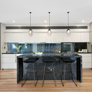A premium family lifestyle in Lilyfield