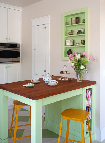 mintgr n eine frische farbe mit vielen facetten. Black Bedroom Furniture Sets. Home Design Ideas