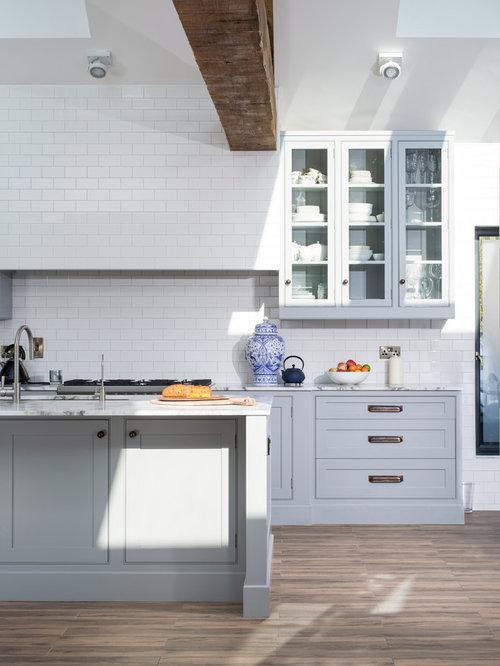 Gemütlich Küche Lieferanten Newton Aycliffe Galerie - Küchenschrank ...
