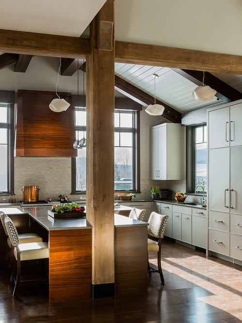 Basement Remodeling Boston Decor 18  Boston Basement Remodeling   Top Kitchen Pendants And How .