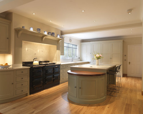 Best Farrow And Ball Clunch Design Ideas & Remodel