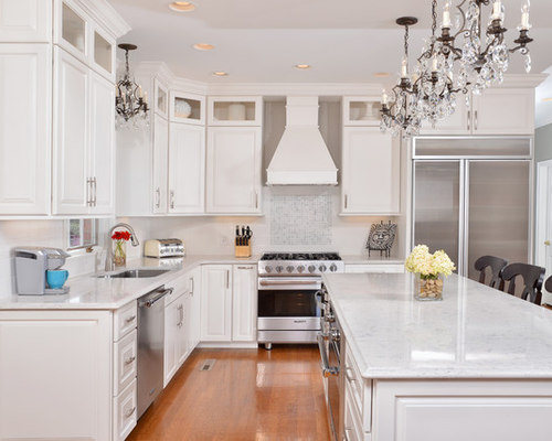 Torquay Cambria Quartz Countertops Houzz