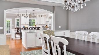 aaa Hudson kitchen