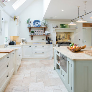 Abbeywood Kitchens