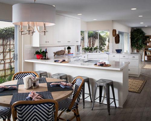 69 Beach Style Shoestring Budget Makeover Home Design
