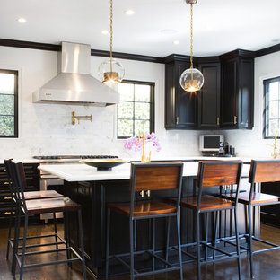 Abby Wolf-Weiss Interiors& 24 Design Construction