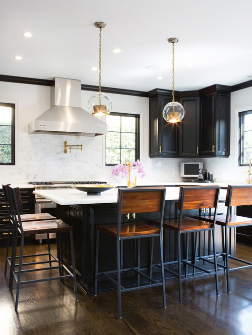 counter stools | houzz