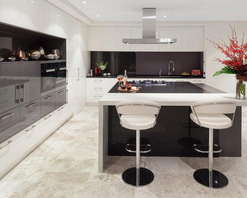 Perth Kitchen Design Ideas Renovations Photos