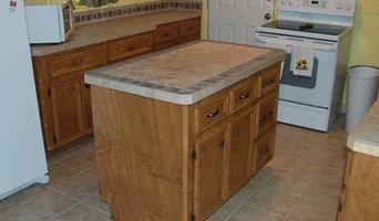 Best Kitchen U0026 Bath Fixtures In Austin, TX | Houzz