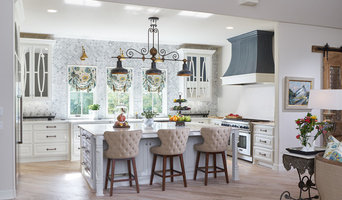 Kitchen Remodeling Oklahoma City Set Property Amusing Best Designbuild Firms In Oklahoma City  Houzz Design Inspiration