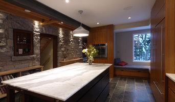Best Architects and Building Designers in Ottawa | Houzz