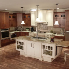 Lentz Kitchen Amp Bath Indiana Pa Us 15701