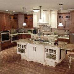 Lentz Kitchen Amp Bath Indiana Pa Us 15701
