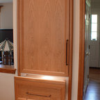 kitchen cabinets moulding gathering place traditional kitchen birmingham by 3116