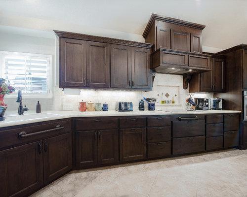 best ada compliant kitchen design ideas amp remodel pictures ada compliant kitchen cabinets