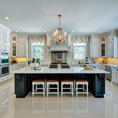 Moss Building And Design Moss Home Services Chantilly