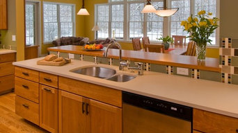 Addition and Remodel: Burswood (2007)