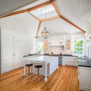 Addition & Renovation | West Chester, PA