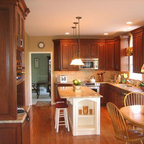 refacing kitchen cabinet kitchen 1801